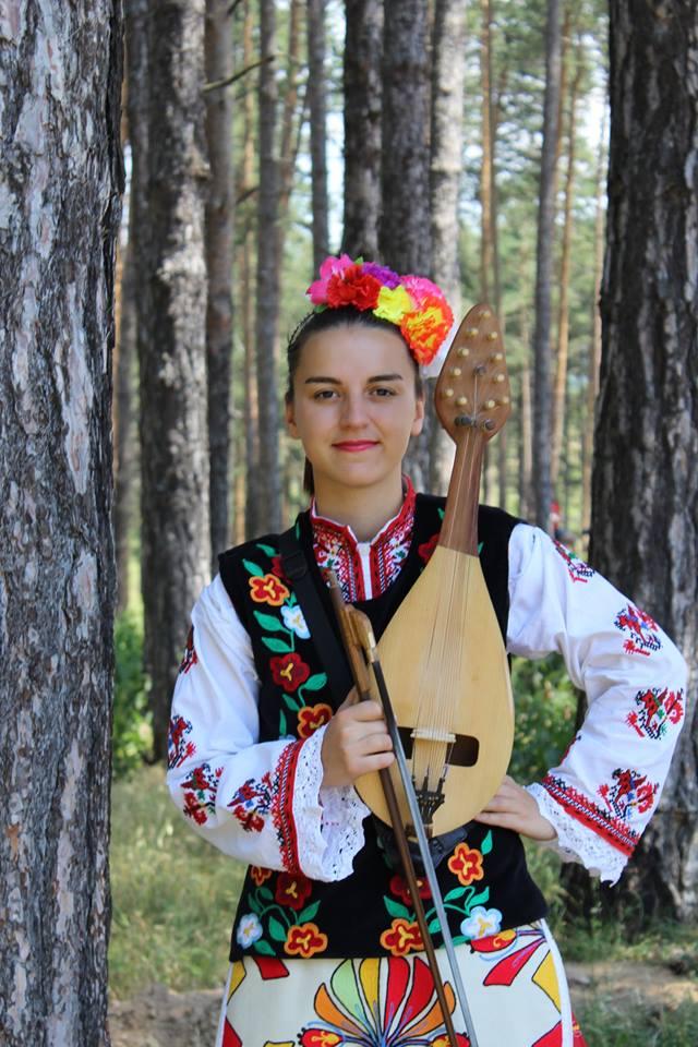 Cvetina_Gramova