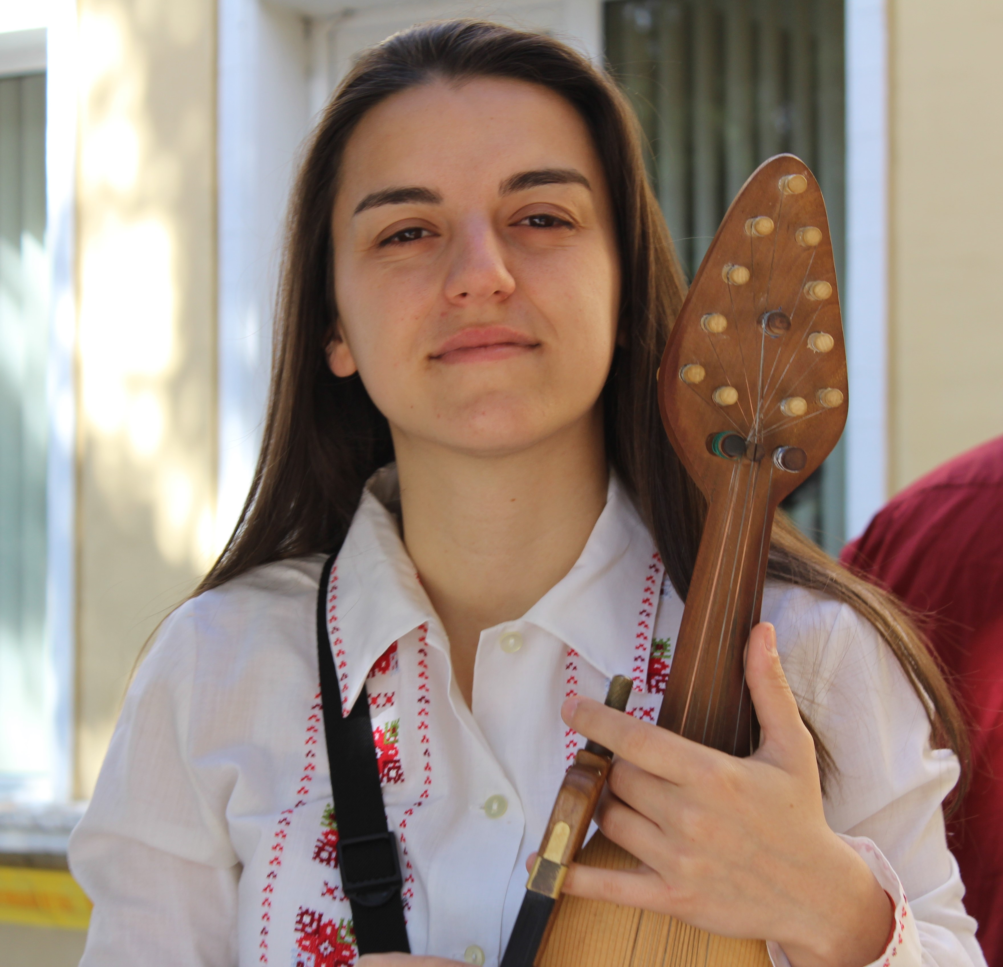 Tsvetina Gramova-gadulka-13