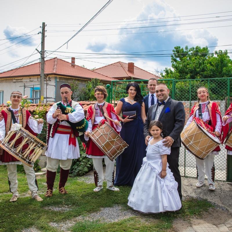 Svatba s folklorna programa ot Srednogortsi-112