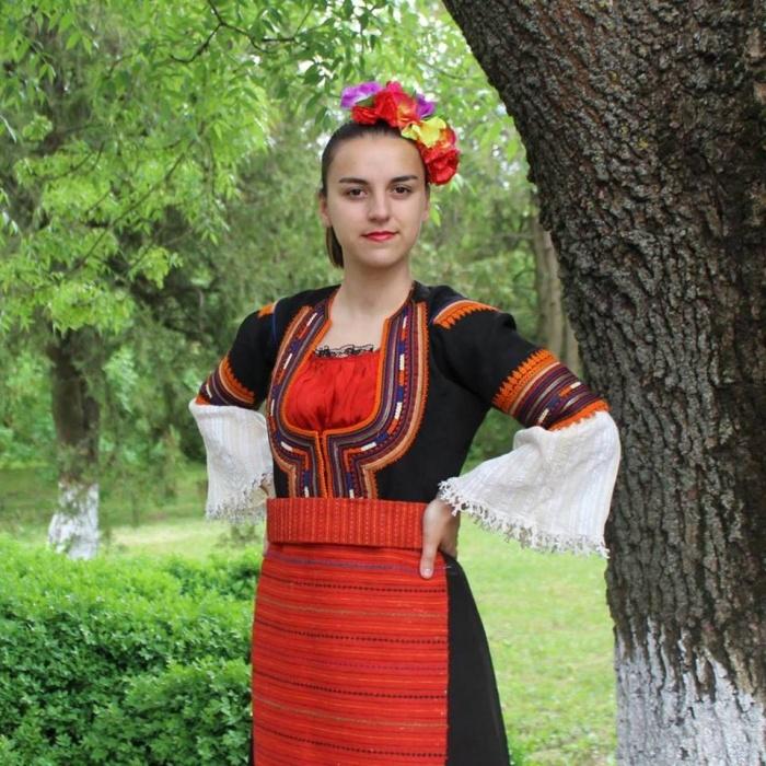 Tsvetina Gramova-Shkola Srednogortsi-19