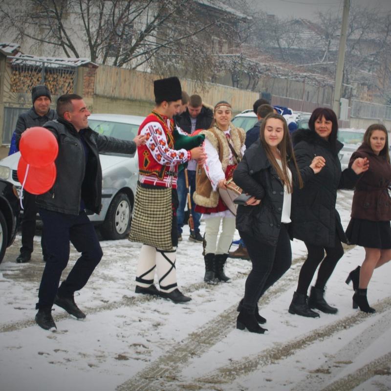 Svatba s folklorna programa ot Srednogortsi-111