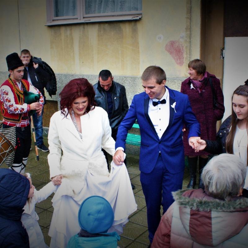 Svatba s folklorna programa ot Srednogortsi-107