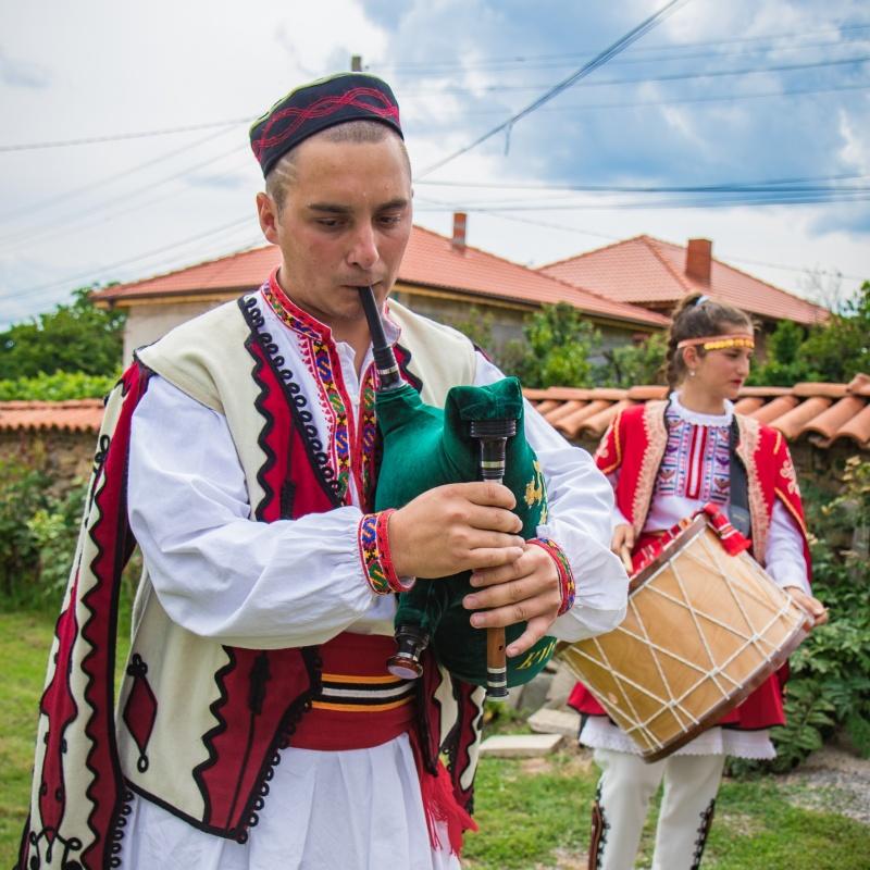 Nikola Stoev gaydar-10