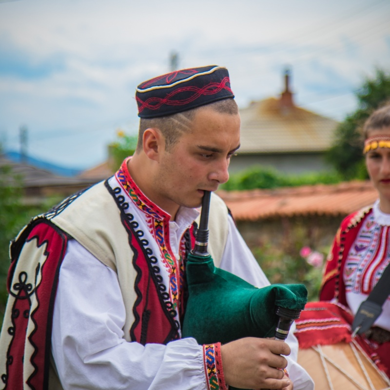 Nikola Stoev gaydar-9
